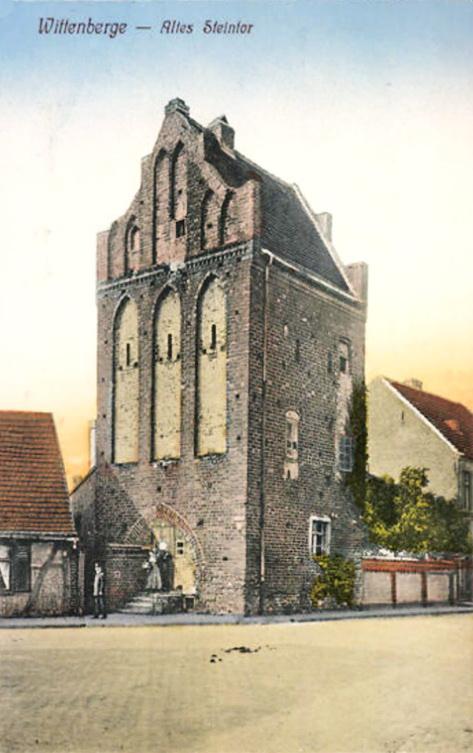 Westprignitz