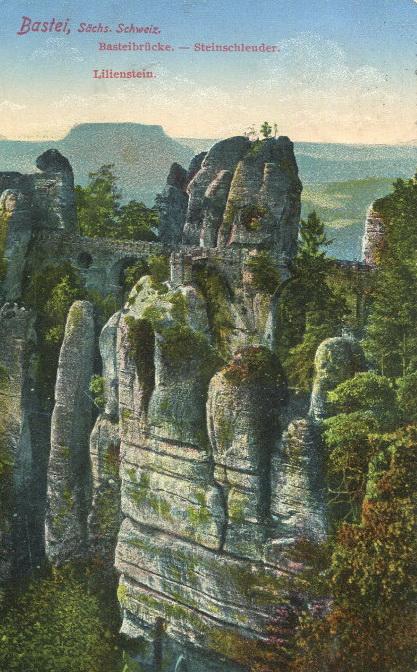 Hellas Pirna